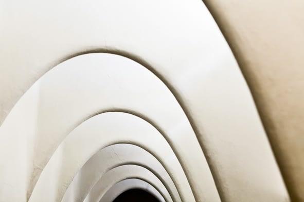 tableau déco, tableau photo, tableau moderne, tableau design,Tableau photo décoration murale. Tableau toile photo