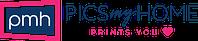 Logo retina Picsmyhome