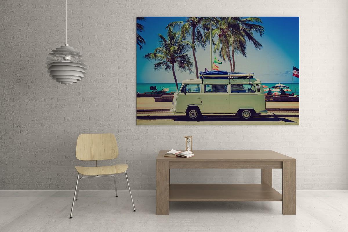 tableau-photo-personnalise-plexiglas-décoration-murale-tableau-deco
