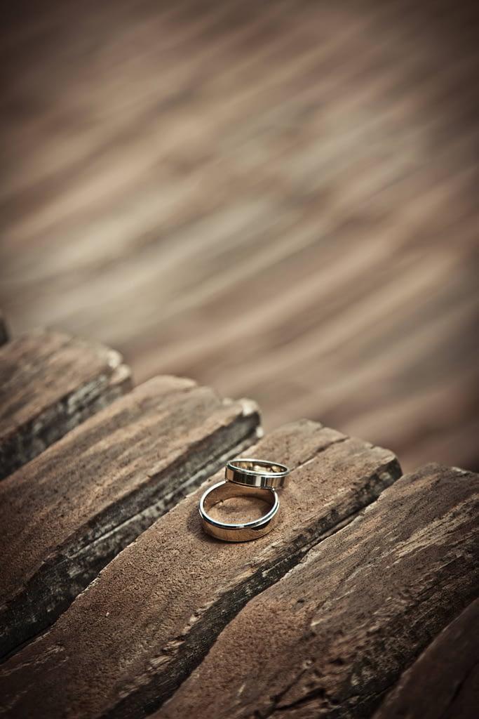 photographie de bagues de mariage.jpg.